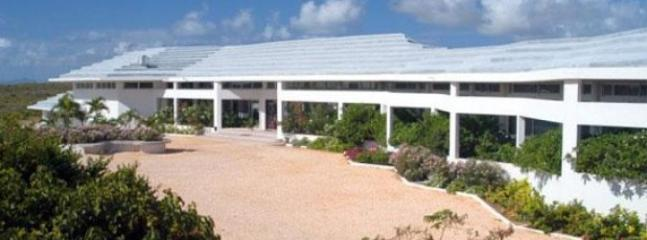 EXCLUSIVITY -  East End, Anguilla