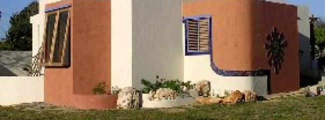INDIGO REEF - OLEANDER VILLA - West End, Anguilla