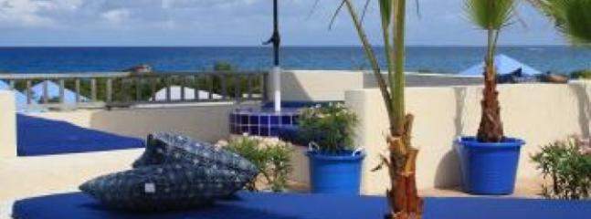INDIGO REEF - PALM VILLA,  West End, Anguilla, Ilsington