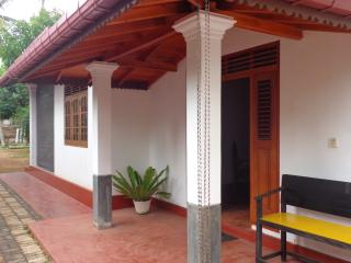 house for rent in narigama