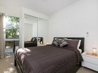 One Bedroom Unit close to Southbank Parklands, Brisbane