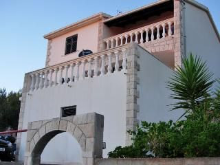 2799 A1(4+1) - Cove Karbuni (Blato), Vela Luka