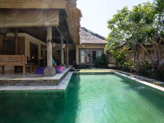 Dream Villa 2BR in Umalas, Daily / Monthly , Low Rates !, Kuta