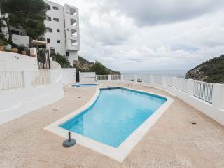 Gorgeous Views - El Dango II - Cala Llonga, Ibiza