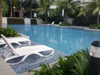 Seth VacationStay Acapella Residence Shah Alam