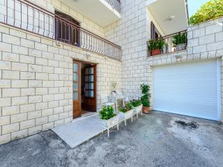 Apartments Pero - 50341-A3
