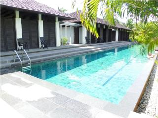 Comfortable Apartment- Close to Beach-A 1.4, Bang Tao Beach