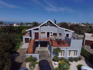 Bertleys Holiday House (Onrus, South Africa), Hermanus