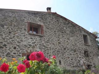 La Bastide, gite rental France with pool