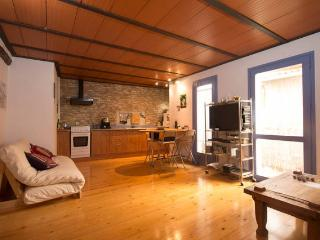 Loft in Catalan Cister way. 90 km from Barcelona, Santa Coloma de Queralt