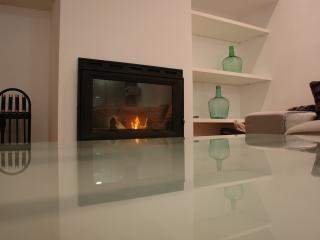 Alquiler bonito apartamento en Balaguer (lleida)