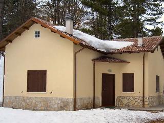 roccaraso speciale neve, Roccaraso