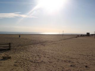 Sundy Villa, Manta Rota, Algarve