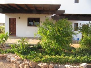 2 Casa Los Guaydiles