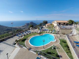 Residence Seaview #4