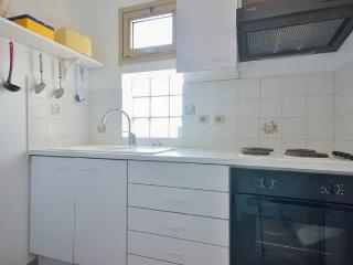 Apartamento situado a 300 metros de la playa, Juan-les-Pins