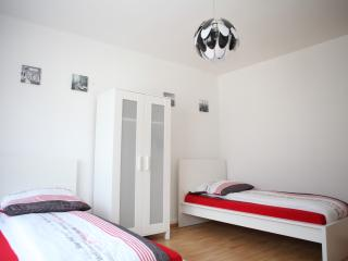 Apartment Am Ring, Bochum