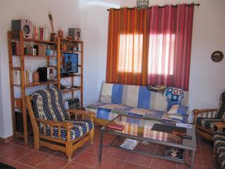 1 Casa Los Guaydiles