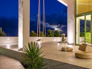 2 bedroom Sea view villa, Ligaria