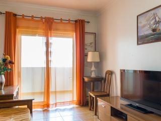 Aguilera Apartment, Monte Gordo, Algarve