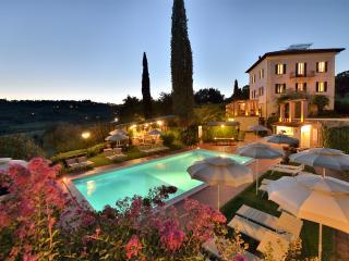 la tua casa a Perugia, relax, comodità, eleganza.
