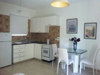 Studio Apartment On The Paphos Gardens Complex