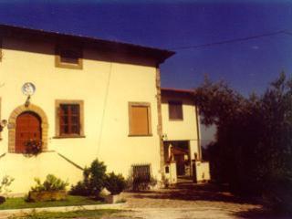 Capannori - 243001