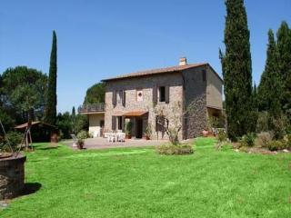 Larciano - 246001, Borgo San Lorenzo