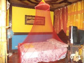 Family Room for 4, El Nido