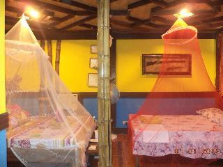 Family 4 Rooms, El Nido