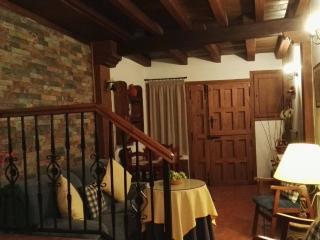 Se alquila Preciosa Casa Rústica, Valle del jerte, Cabezuela del Valle
