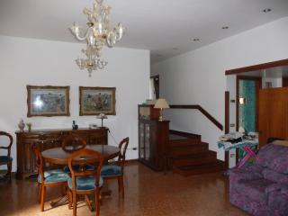 Appertamento con 3 camere nel centro di Venezia, Venecia