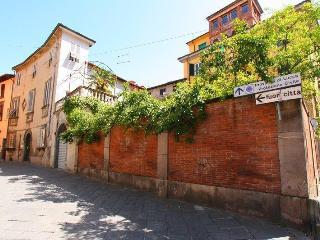 Lucca - 537001
