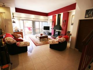 Townhouse in Fuengirola (004)