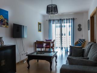 Levine Apartment, Vila Real de Sto. Antonio