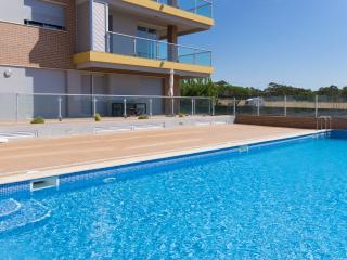 Daybreak Blue Apartment, Quarteira, Algarve