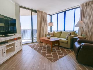 Sunbird - OCEAN FRONT MASTER BEDROOM 8th Floor BOOK NOW FOR SPRING & SUMMER