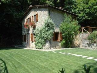 Loppeglia-fiano - 630001, Pescaglia