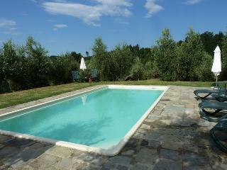Massa E Cozzile - 637001, Montecatini Terme