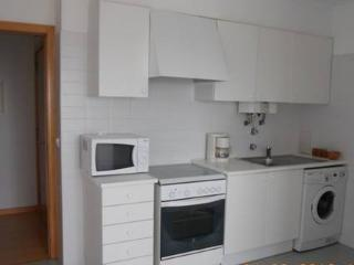 apartamento t2, Ponta Delgada