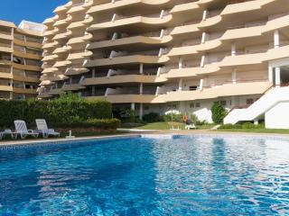 Baxter Apartment, Vilamoura, Algarve