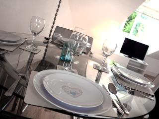 NuBe Serviced Apartments, Croydon