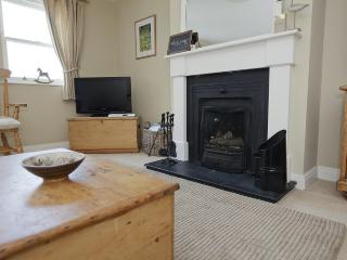 Nurse Cherry Cottage, Reeth