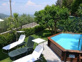 Capannori - 1592001, Castelvecchio