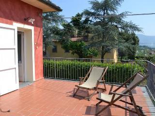 Lucca - 1593001