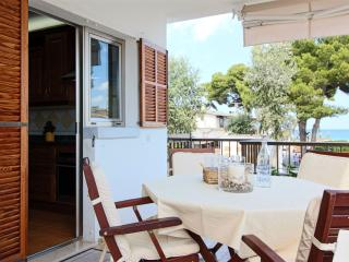 Apartment Toni. Comfort accommodation for 5 guests, Playa de Muro