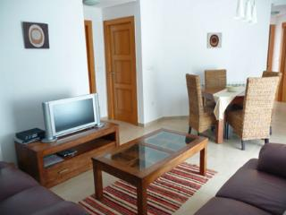 La Torre Golf Resort, Spacious 1st Floor Apartment