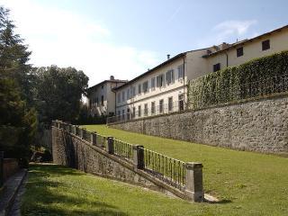 Terranuova Bracciolini - 2025010