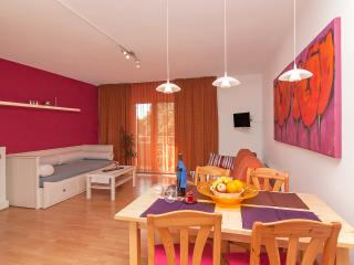 TH00022 Apartments Cvek2 / Comfort one bedroom A1, Rovinj