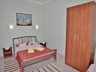 TH00008 Apartments Bastovanovic  / One Bedroom A4, Rovinj